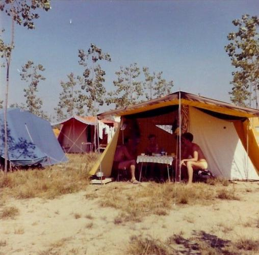6%20Camping%20Ca'Savio%20pitches%20in%20the%20'70s(1).jpg