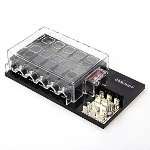 CARCHET-Fuse-Box-12-Way-Block-Holder-Circuit-Fuse-Box-with-Cover-for-Auto-Car-Fuse.jpg