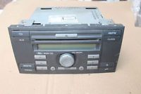 autoradio%20single%206000%20ford.jpg