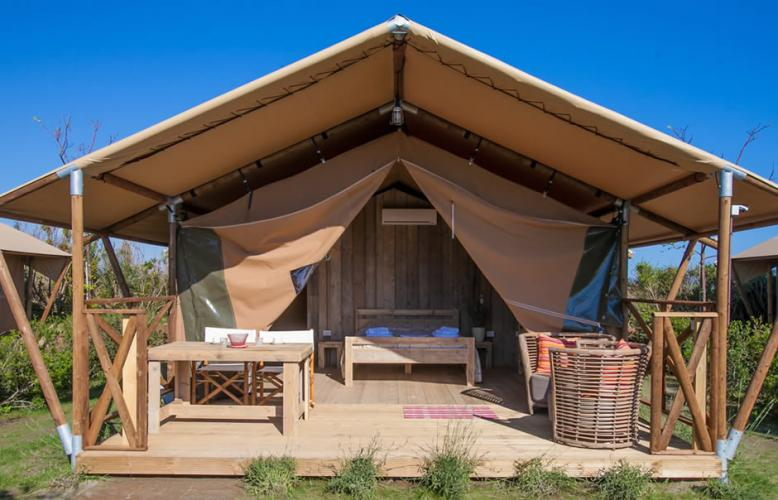 glamping-suite-lodge-tents.jpg