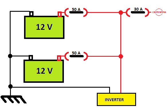inverter2bs%5B1%5D.png
