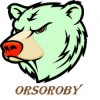 Orso Roby